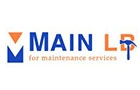 Companies in Lebanon: Main LB Sal