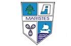 Schools in Lebanon: Maison Central Azarieh School