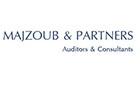 Companies in Lebanon: Majzoub & Partners Cpas