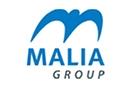 Offshore Companies in Lebanon: Malia International Offshore Sal