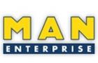 Offshore Companies in Lebanon: MAN Enterprise Iraq Sal Offshore