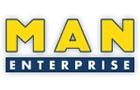 Companies in Lebanon: Man Holding Sal