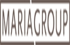 Companies in Lebanon: Maria Group