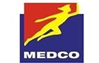 Companies in Lebanon: Medco Mediterranean Oil Shipping & Trading Company Sal