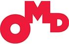 Media Services in Lebanon: Media Direction OMD
