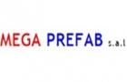 Companies in Lebanon: Mega Prefab Sal