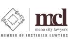 Companies in Lebanon: Mena City Lawyers