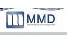 Companies in Lebanon: Mena Medical Development Co Sarl MMD Sarl