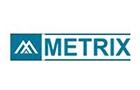 Offshore Companies in Lebanon: Metrix Company Sal Offshore