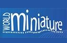 Companies in Lebanon: Miniature World