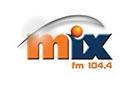 Radio Station in Lebanon: Mix Fm