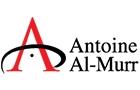 Companies in Lebanon: Murr El Antoine Est