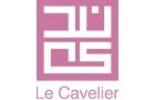 Jewellery in Lebanon: Nada Le Cavelier Jewellery Nlc Co