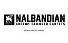 Companies in Lebanon: Nalbandian Sal