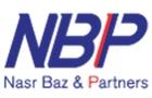Insurance Companies in Lebanon: NasrBaz & Partners