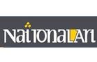 Advertising Agencies in Lebanon: National Art Sal