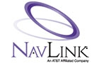 Offshore Companies in Lebanon: Navlink Middle East Sal Offshore