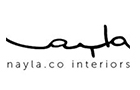 Companies in Lebanon: Nayla Co Sarl