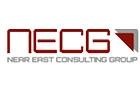 Companies in Lebanon: Near East Consulting Group Sarl NECG Sarl