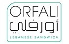 Catering in Lebanon: ORFALI Restaurant