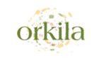 Companies in Lebanon: Orkila Holding Sal