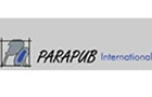 Advertising Agencies in Lebanon: Parapub Advertising Sarl