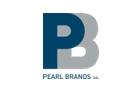 Companies in Lebanon: Pearl Brands Sal Zahar Kids