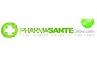 Companies in Lebanon: Pharmasante Magazine