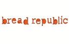 Companies in Lebanon: pizzeria bread republic