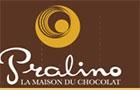 Food Companies in Lebanon: Pralino La Maison Du Chocolat