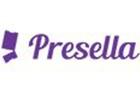 Travel Agencies in Lebanon: Presella Sal
