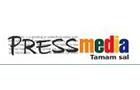 Companies in Lebanon: Press Media