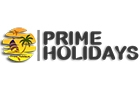 Travel Agencies in Lebanon: Prime Holidays Sarl