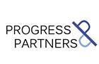 Companies in Lebanon: Progress & Partners Sal