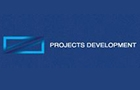 Real Estate in Lebanon: Projects Development Prodev Sal