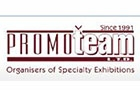 Events Organizers in Lebanon: Promoteam Organisers Of Specialty Exhibitions Sarl