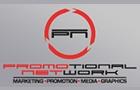 Graphic Design in Lebanon: Promotional Network Sarl