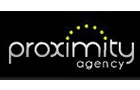 Companies in Lebanon: Proximity Agency Sal