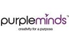 Events Organizers in Lebanon: Purpleminds Sarl Purple Minds Events