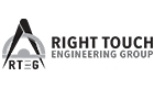 Companies in Lebanon: Right Touch Engineering Group Sarl