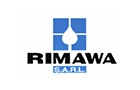 Swimming Pool Companies in Lebanon: Rimawa Sarl