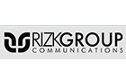 Advertising Agencies in Lebanon: Rizk Advertising & Associates Sal