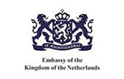 Embassies in Lebanon: Royal Netherlander Embassy