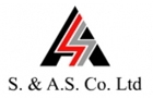 Companies in Lebanon: S & AS Ltd