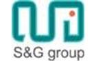 Companies in Lebanon: S&G Group Sal