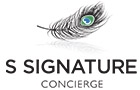 Companies in Lebanon: S Signature Luxury Concierge Services Sal SSLCS