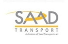 Shipping Companies in Lebanon: Saad Transport Sal