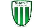 Schools in Lebanon: Sagesse Ashrafieh