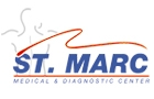 Clinic in Lebanon: Saint Marc Medical And Diagnostic Center Racoubian & Co