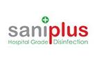 Companies in Lebanon: Saniplus Sarl